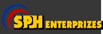 SPH Enterprizes, LLC