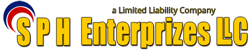 SPH Enterprizes, LLC