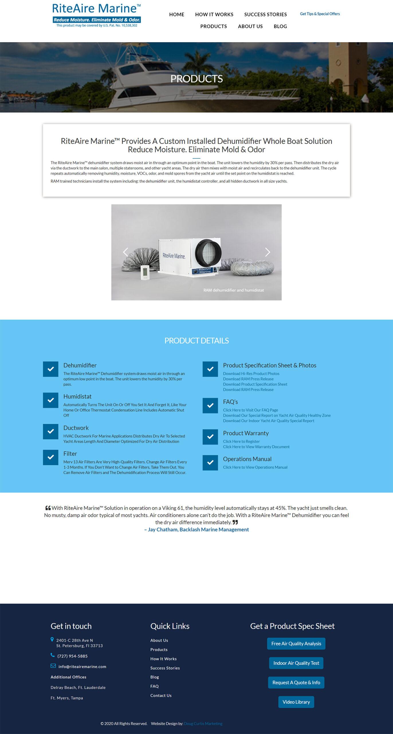 screencapture-riteairemarine-products-2021-02-28-10_28_57
